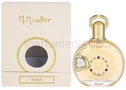 M. Micallef Watch EDP 100ml