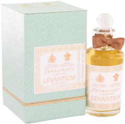Penhaligon's Trade Routes Collection - Levantium EDT 100ml