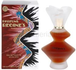 Parfums Regine's Regine's EDT 100ml