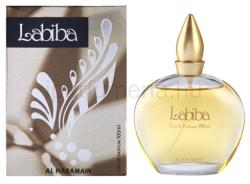 Al Haramain Labiba EDP 100ml