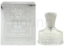 Creed Himalaya EDP 30ml