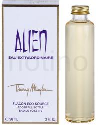 Thierry Mugler Alien Eau Extraordinaire (Refill) EDT 90ml