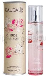 Caudalie Rose de Vigne EDT 50ml