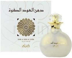 Rasasi Dhan Al Oudh Safwa EDP 40ml
