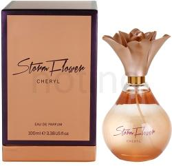 Cheryl Cole Storm Flower EDP 100ml