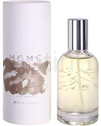 MCMC Fragrances Love EDP 40ml