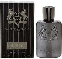 Parfums de Marly Herod Royal Essence EDP 125ml