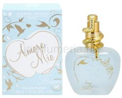 Jeanne Arthes Amore Mio Forever EDP 50ml