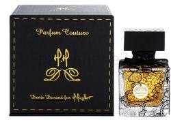 M. Micallef Parfum Couture EDP 50ml