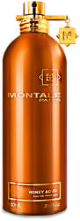 Montale Honey Aoud EDP 100ml