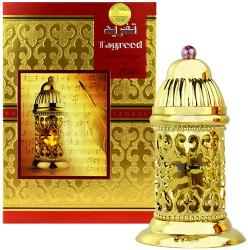 Rasasi Tagreed EDP 50ml