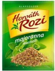 Horváth Rozi Morzsolt Majoranna (5g)