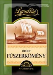 Lucullus Őrölt Fűszerkömény (20g)