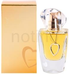 Avon Today Tomorrow Always Heart EDP 30ml