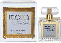 Dana Rogoz Moon EDP 100ml