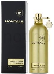 Montale Original Aouds EDP 100ml