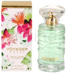Oriflame Voyager Woman EDT 50ml