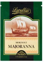 Lucullus Morzsolt Majoranna (5g)
