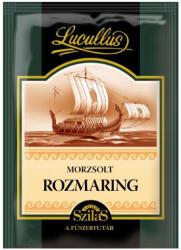 Lucullus Morzsolt Rozmaring (5g)