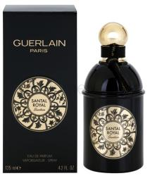 Guerlain Santal Royal EDP 125ml