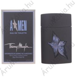 Thierry Mugler A*Men (Rubber) (Refillable) EDT 50ml