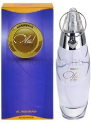 Al Haramain Ola! Purple EDP 100ml