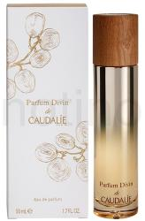 Caudalie Divine Collection EDP 50ml
