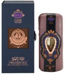 Shaik Opulent Shaik Gold Edition EDP 40ml