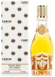 Caron Royal Bain De Caron for Men EDT 125ml