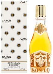 Caron Royal Bain De Caron for Men EDT 125ml