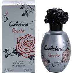 Gres Cabotine Rosalie EDT 50ml