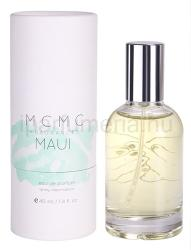 MCMC Fragrances Maui EDP 40ml
