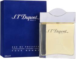 S.T. Dupont Pour Homme EDT 30ml