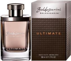 Baldessarini Ultimate EDT 50ml