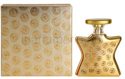 Bond No.9 Downtown - Bond No.9 Signature EDP 100ml