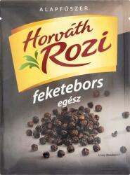 Horváth Rozi Egész Feketebors (20g)