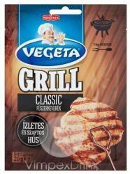 VEGETA Grill Fűszerkeverék (20g)