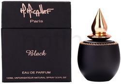 M. Micallef Black EDP 100ml
