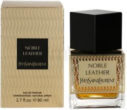 Yves Saint Laurent The Oriental Collection - Noble Leather EDP 80ml