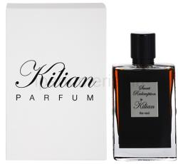 By Kilian Sweet Redemption The End EDP 50ml