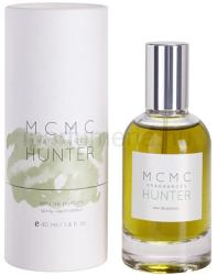 MCMC Fragrances Hunter EDP 40ml