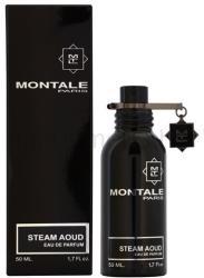 Montale Steam Aoud EDP 50ml