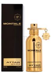 Montale Attar EDP 50ml