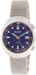 Bulova 96B232