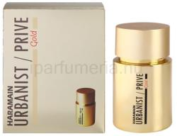 Al Haramain Urbanist / Prive Gold EDP 100ml