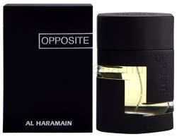 Al Haramain Opposite EDP 100ml
