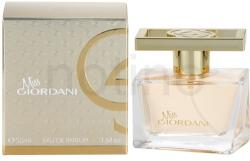 Oriflame Miss Giordani EDP 50ml