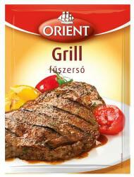 ORIENT Grill Fűszersó (20g)