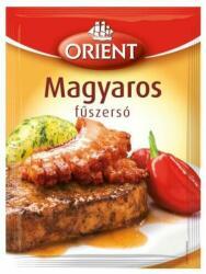 ORIENT Magyaros Fűszersó (20g)