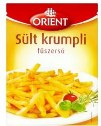 ORIENT Sült Krumpli Fűszersó (20g)